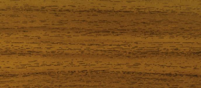 Acacia A-70/R
