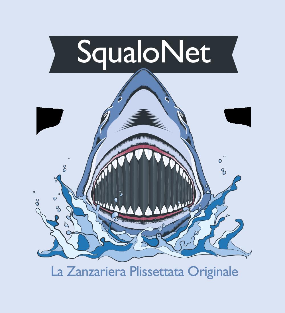 squalonet-light-logo_home