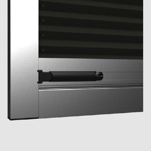 dettaglio_montaggio-frontale-a-finestra