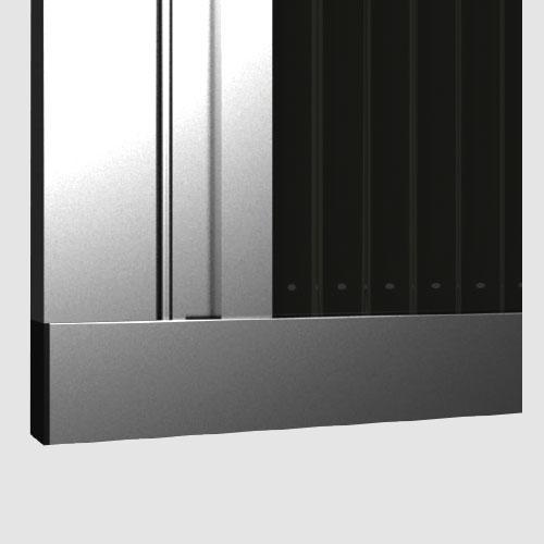 dettaglio_sg-montaggio-frontale-a-finestra