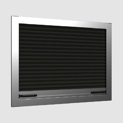 montaggio-frontale-a-finestra