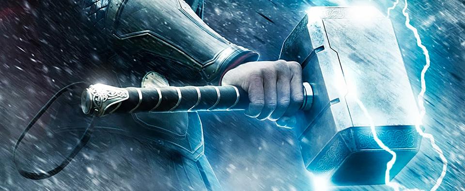 1415956138_Thor-hammer-1-