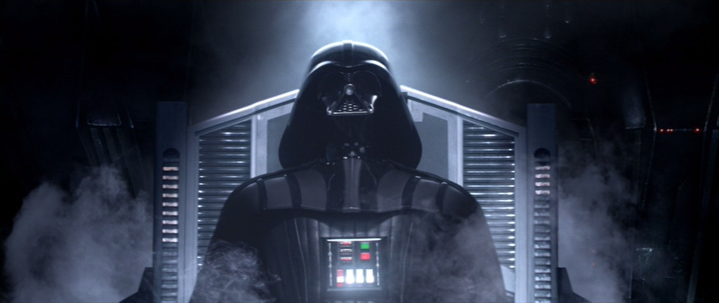 Star_wars-_episodio_III-_la_vendetta_dei_sith