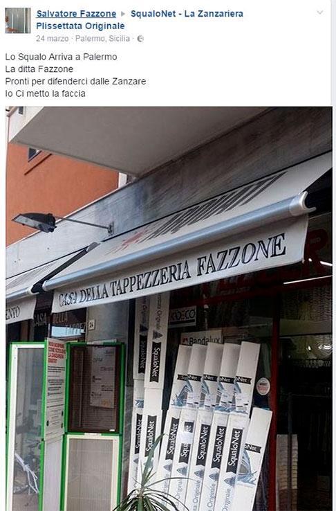 fazzone3
