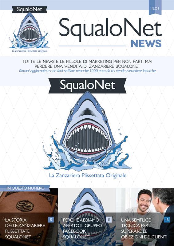 magazine-squalonet_n1