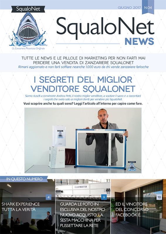 magazine-squalonet_n4