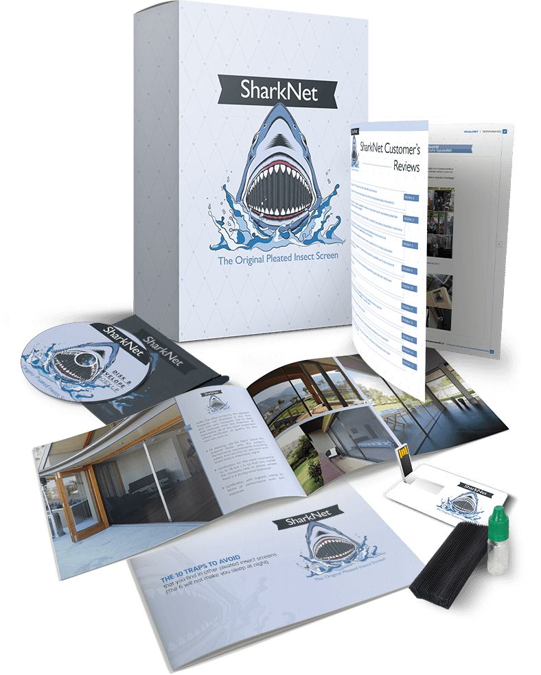 sharkbox-complete_components