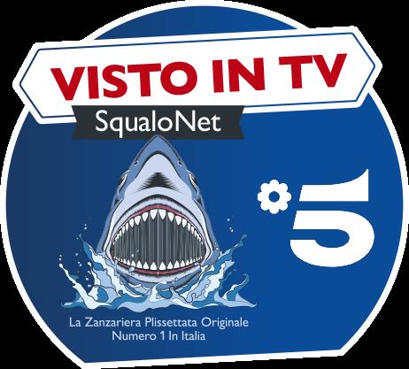 logo-squalonet-su-canale5