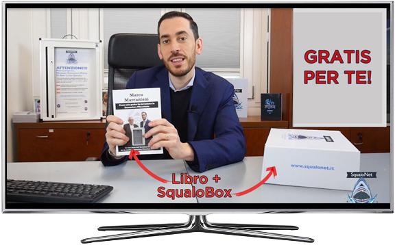 squalobox-e-libro_televisione