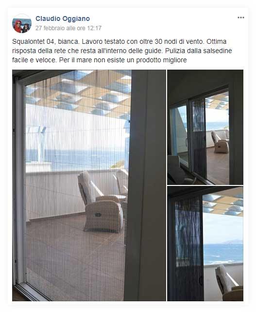 testimonianza-squalonet05