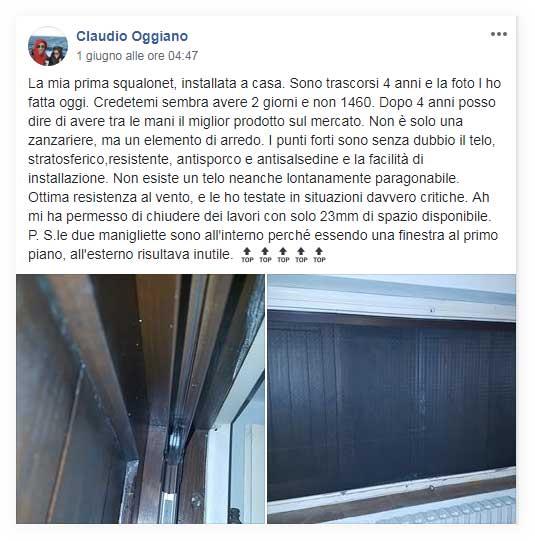 testimonianza-squalonet06
