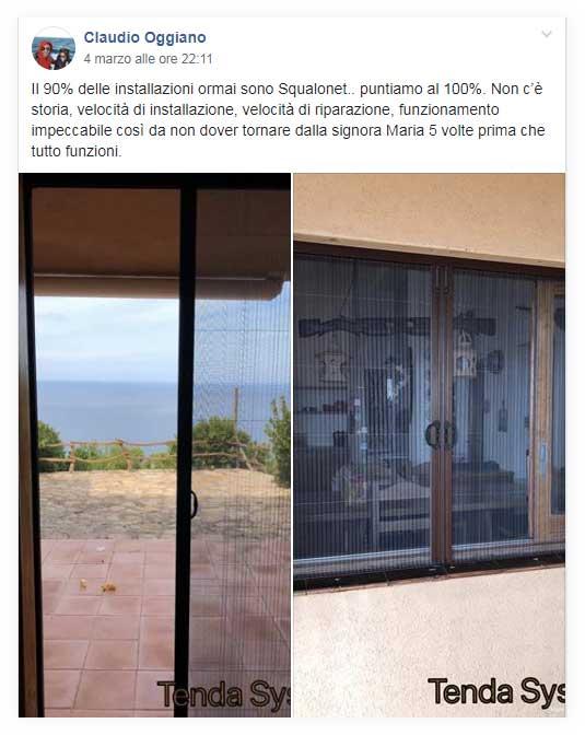 testimonianza-squalonet09