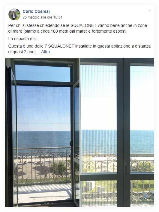 testimonianza-squalonet10